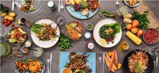 מסעדת ראיאן Rayan בטמרה
