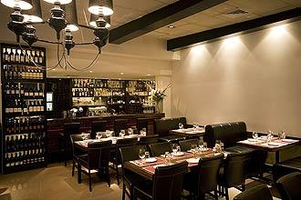 תמונה של ארמנדו מסעדת דגים ובשרים - 3