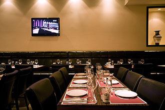תמונה של ארמנדו מסעדת דגים ובשרים - 2