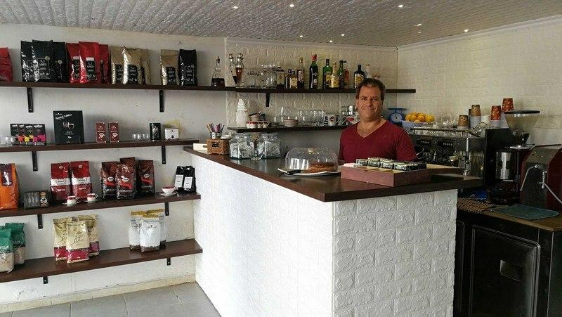 תמונה של בית קפה אחר - 4