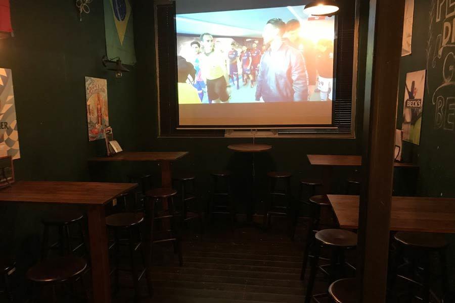תמונה של ביר סטיישן - Beer Station - 2