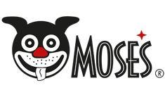 מוזס - Moses