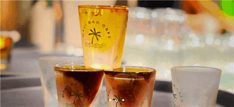 מאווי בר קפה- maui bar cafe - ביסטרו בהוד השרון