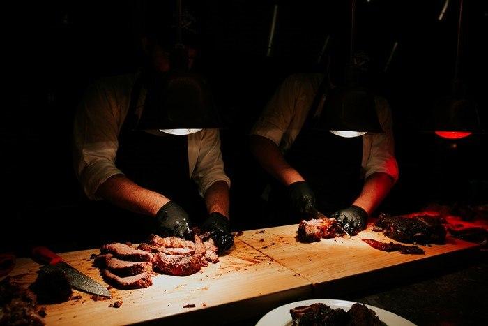 תמונה של מסעדת ״ משפחת שכטר״ - 4