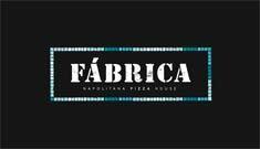 פיצה פבריקה - Fabrica