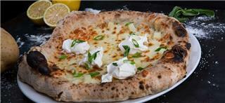 פיצה פבריקה ברחובות