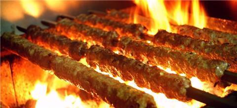 אדיס גריל - מסעדת בשרים בחיפה