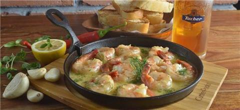 בוואריה - מסעדת בשרים באשדוד