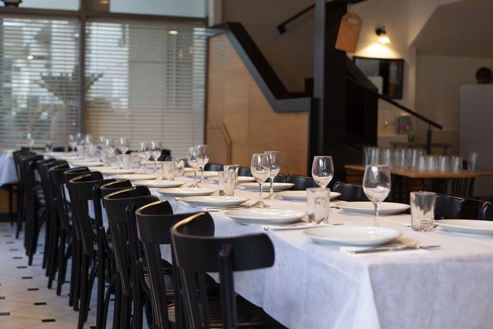 תמונה של מסעדת יוסף - 1