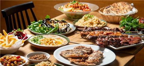 מסעדת יוסף - מסעדת בשרים בתל אביב