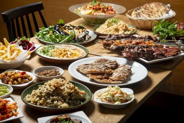 תמונה של מסעדת יוסף - 4