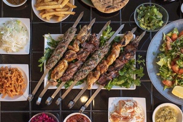 תמונה של מסעדת יוסף - 3