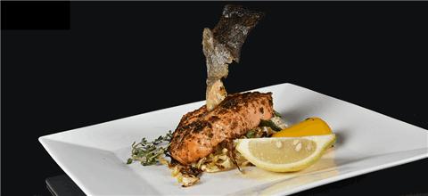 גובאני - Juvani Restaurant - מסעדת בשרים בעילבון