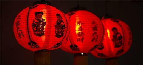 תומר בר מאיר שף פרטי - מסעדה סינית ברמת ישי