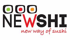 ניושי - Newshi
