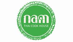 נאם - Nam