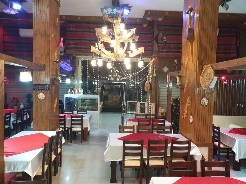 תמונה של אסאדו מסעדת בשרים ודגים - 2