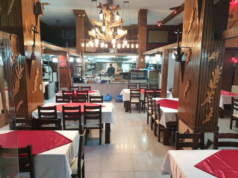 תמונה של אסאדו מסעדת בשרים ודגים - 1