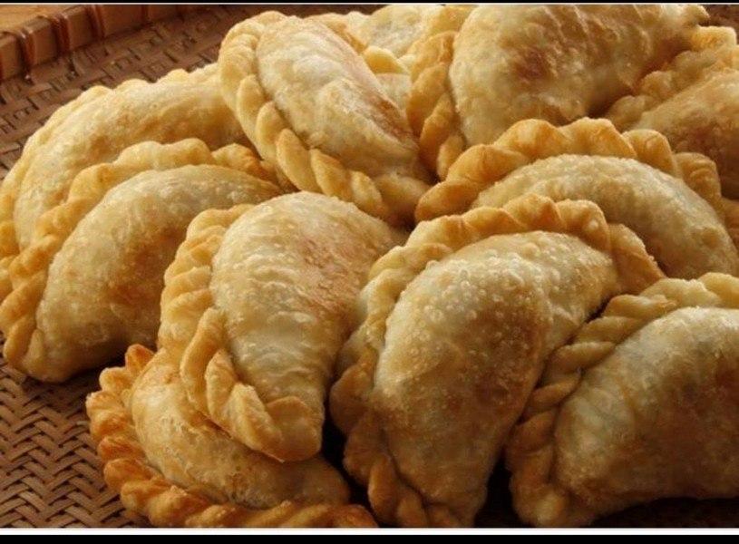 תמונה של המטבח הדרוזי בגולן - 3