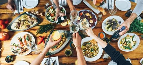 אילו'ש - מסעדת שף כשרה וקונדיטוריית בוטיק - בית קפה בבית שאן