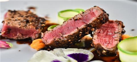 בשרלה - מסעדת בשרים בכרמיאל