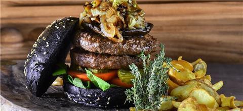 הקצב והשף - מסעדת בשרים בעפולה