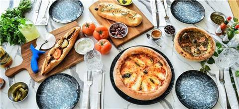 סאן מרזנו - מסעדה איטלקית בסכנין