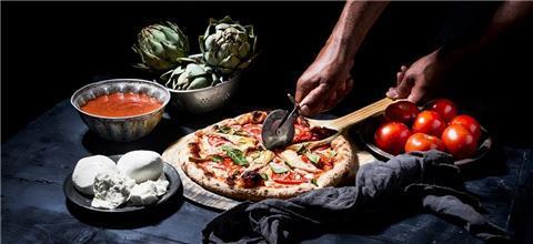 פיאנו פיאנו - מסעדה איטלקית בסינמה סיטי ראשון לציון, ראשון לציון