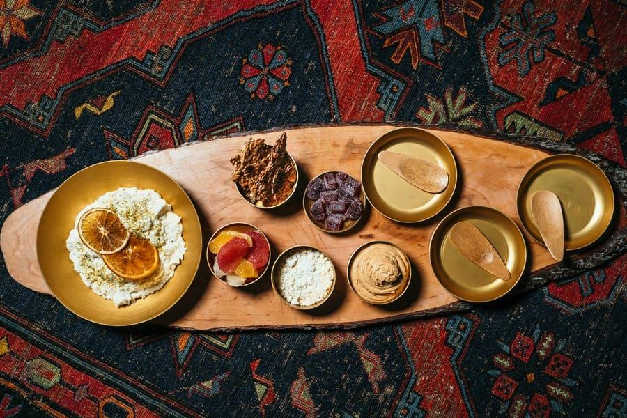 תמונה של מסעדת אנימאר - 4