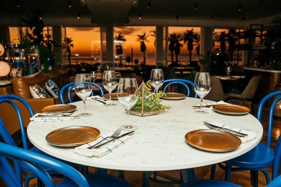 תמונה של מסעדת אנימאר - 1