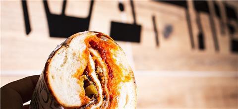 פיתה בשר - מסעדת בשרים בתל אביב