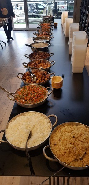 תמונה של מסעדת הבית נתניה - 1