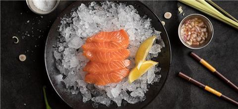 פישופ - מסעדת דגים בראשון לציון