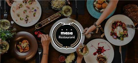 מאסה - מסעדת בשרים במרכז הכרמל, חיפה