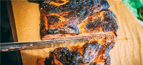 Meet the Meat - מסעדת בשרים ביסוד המעלה