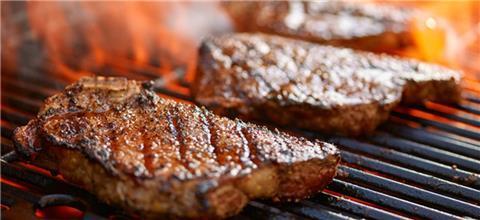 מסעדת  אלברטו - מסעדת בשרים בשפלה