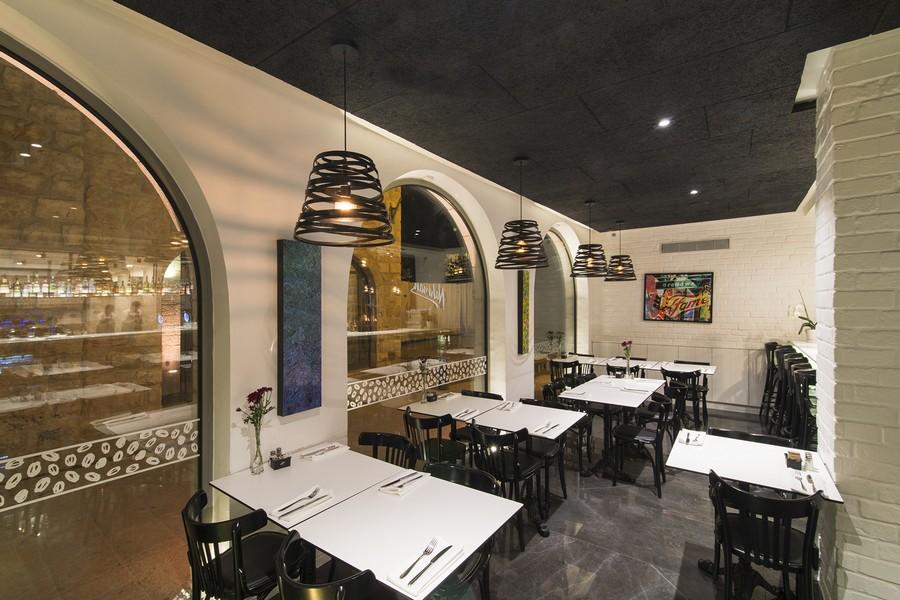 תמונה של מסעדת נחמן - 4