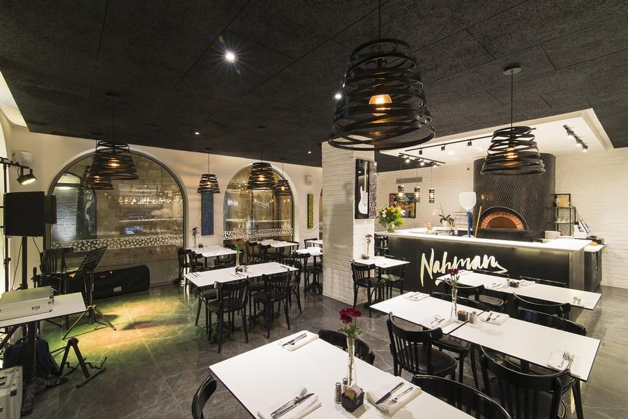 תמונה של מסעדת נחמן - 2