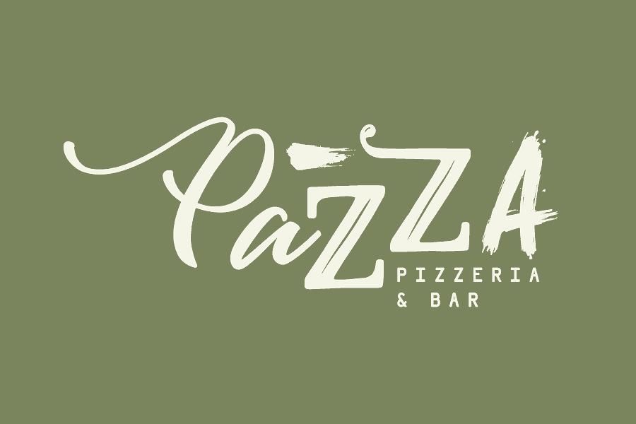 תמונה של פאצה פיצה בר - 1