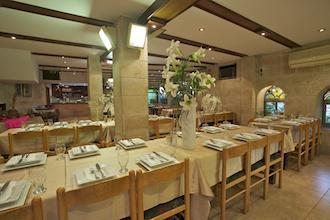 תמונה של המסעדה של אבי - 1