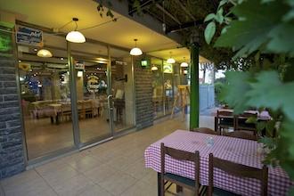 תמונה של המסעדה של אבי - 2