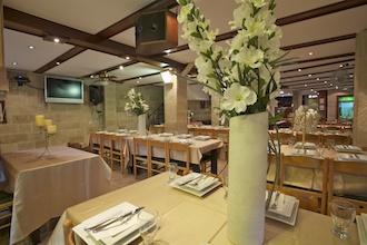 תמונה של המסעדה של אבי - 3