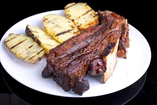 meat & meet. צילום: דרור כץ