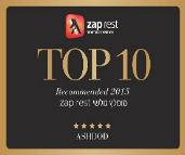 10 TOP אשדוד: המסעדות שדורגו על ידי גולשי רסט