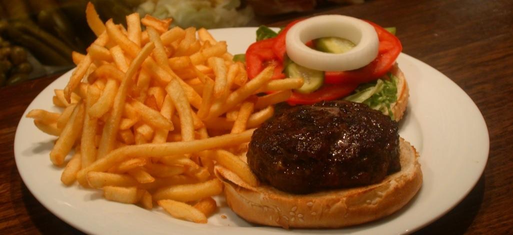 אגאדיר באר שבע. תמונה באדיבות המסעדה