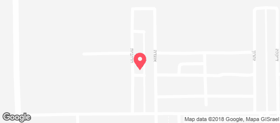 בית ליבנה - מפה