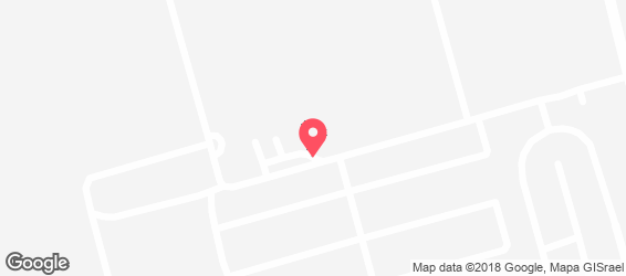 פיצרלה - מפה