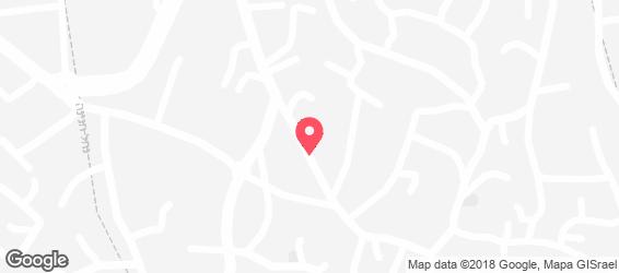 אלקמר - מפה
