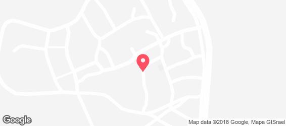 - מפה