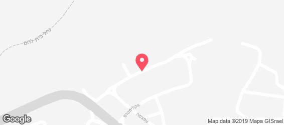 סיאם - מפה